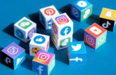 Sosyal medyaya bağımlılığın nedenleri