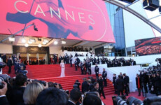 Koronavirüs Cannes Film Festivalini de vurdu
