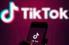 Gençlerde TikTok kullanım oranı ortaya çıktı
