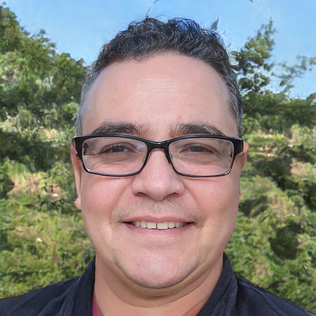 Ahmet Akküt kullanıcısının profil fotoğrafı